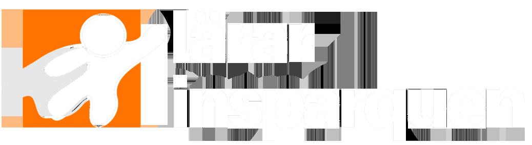 Lärarinsparquen - Inspark för lärarstudenter - Stockholms universitet