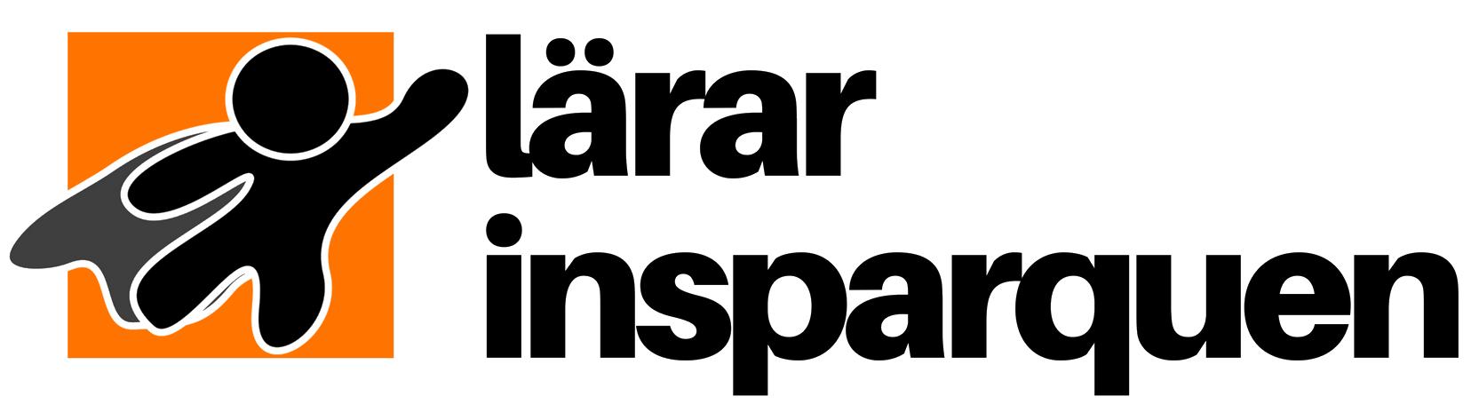 Lärarinsparquen – Inspark för lärarstudenter – Stockholms universitet